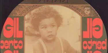 Capa do álbum expresso 2222