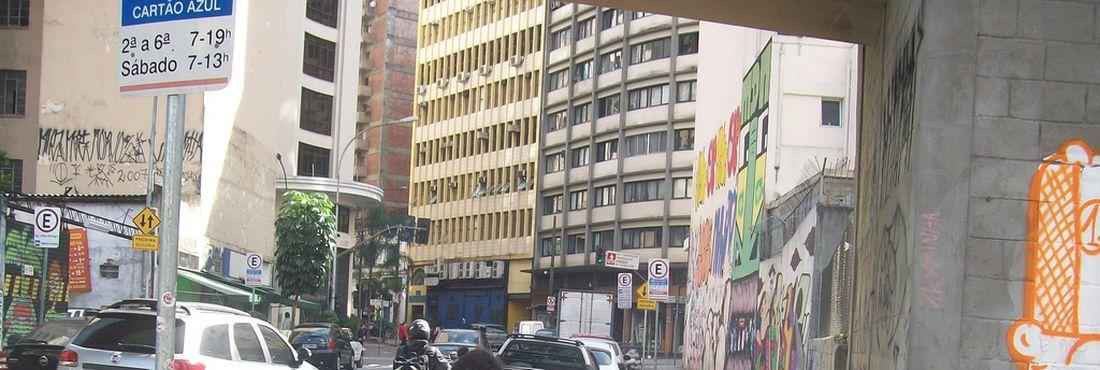 Brasil tem 24 mil crianças e adolescentes em situação de rua