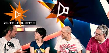 Pato Fu fala sobre o lançamento especial da música Depois