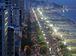 Rio de Janeiro - Simpatia é quase amor comemora 33 carnavais em Ipanema (Fernando Maia/RioTur)