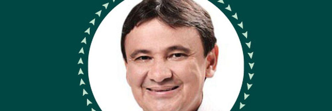 Wellignton Dias é eleito governador do Piauí