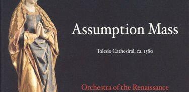 Orchestra da Renascenca
