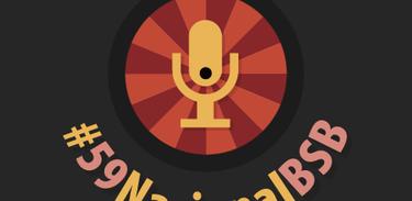 59 anos da Rádio Nacional Brasília