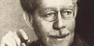 Compositor brasileiro Antônio Francisco Braga