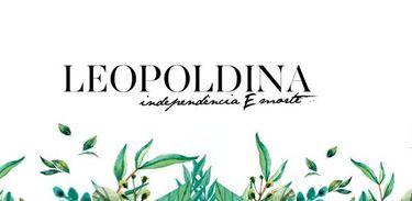 """""""Leopoldina, Independência e Morte"""" conta a história da imperatriz do Brasil"""