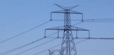STJ permite que continue a cobrança de ICMS na energia elétrica