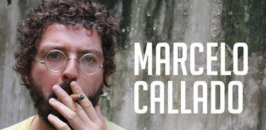 Marcelo Callado