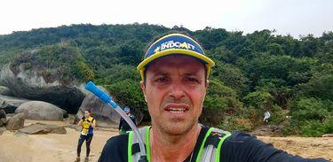 Márcio Villar