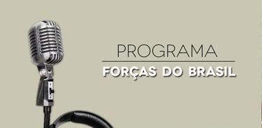 Programa Forças do Brasil