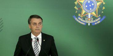 wilson_diasagencia_brasil.jpg