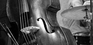 Noite carioca de jazz