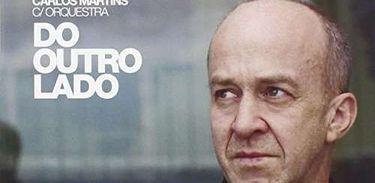 Carlos Martins Do Outro Lado