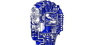 O uso da Inteligência Artificial na saúde é destaque neste Sem Censura
