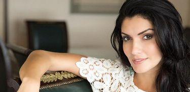 Joyce Cândido estreia temporada de shows em homenagem a Elis Regina
