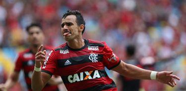 Flamengo 1 x 0 Cruzeiro