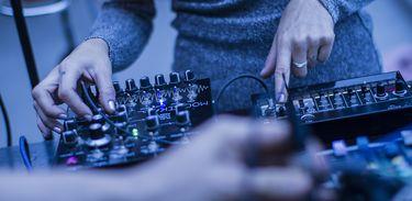 Documentário faz um retrato da cidade de Lima através da música experimental