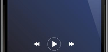 Novo aplicativo Rádios EBC
