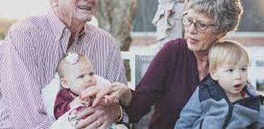 Especialista recomenda atenção redobrada à idosos e crianças