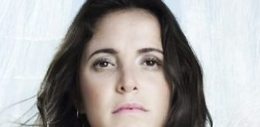 Ana Clara Horta