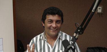 Carlos Moreira, Conexão Amazônia