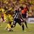 Partida foi marcada pelas chances desperdiçadas do Botafogo