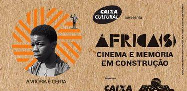 Mostra exibe filmes sobre independência dos países africanos