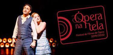Festival Ópera na Tela
