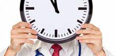 Futurando aborda a importância do relógio biológico