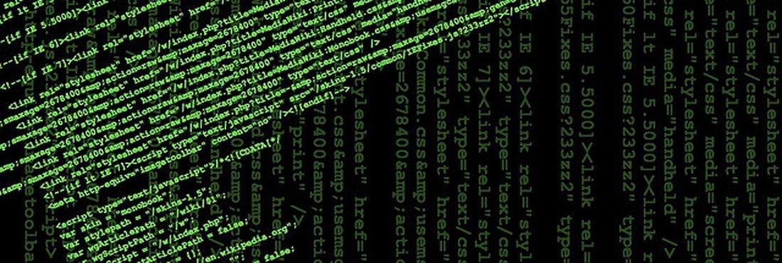 Software livre é aquele que tem o código fonte livre para uso e modificação