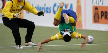 Jogos Parapan-Americanos 3448705_1.jpg