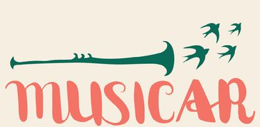 Musicar - Festival de Música Infantil