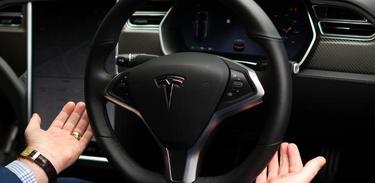 Carros autônomos podem ser hackeados?