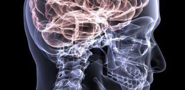Saiba mais sobre a Epilepsia