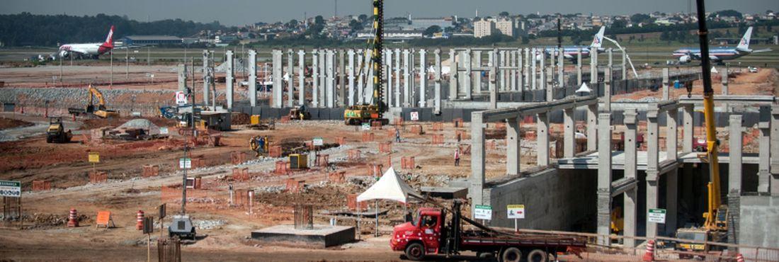 Resultado de imagem para construtora OAS