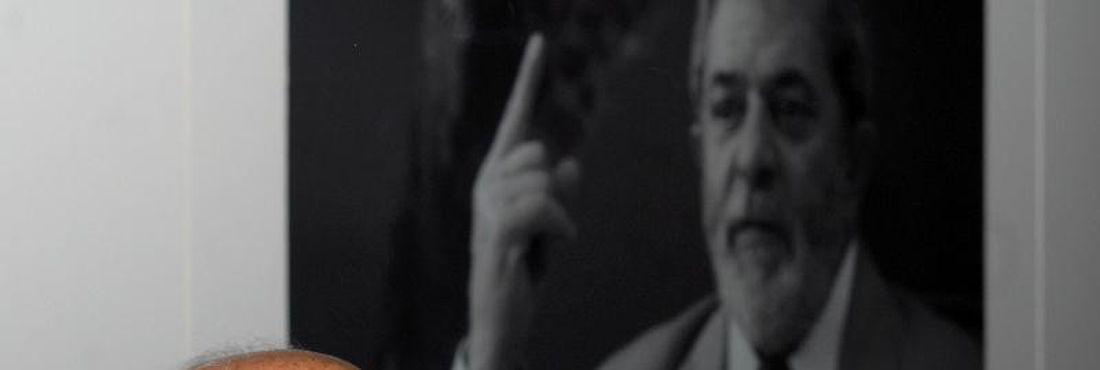 Lula lamenta morte de Oscar Niemeyer