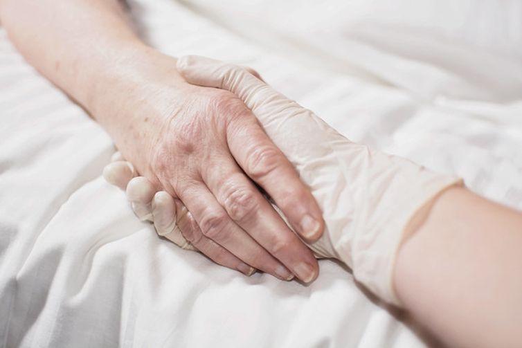 Direitos dos pacientes em destaque no Sem Censura
