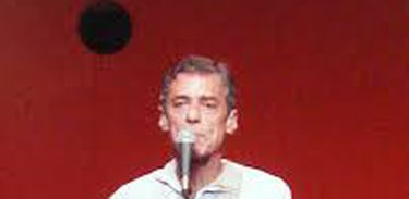 Chico Buarque está na Playlist do Zuza