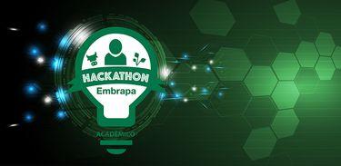 Se você é estudante e gosta de desafios, conheça os temas do Hackathon Acadêmico Embrapa 2017