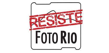 FotoRio Resiste começa no dia 18 de julho