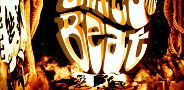 CD Circo Beat