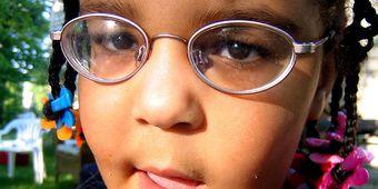 d97958aed6ed1 Diagnóstico precoce poderia evitar cegueira em cerca de 30 mil crianças
