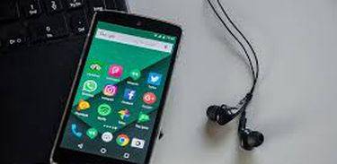 71% dos donos de microempresas rurais usam smartphones para acessar a web