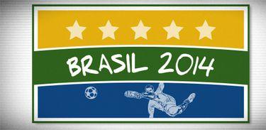 destaque_copa2014