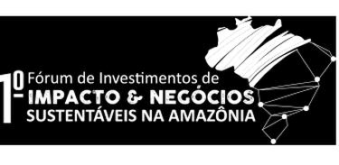 Investimentos Amazônia