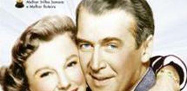 Música e Lágrimas (1954)