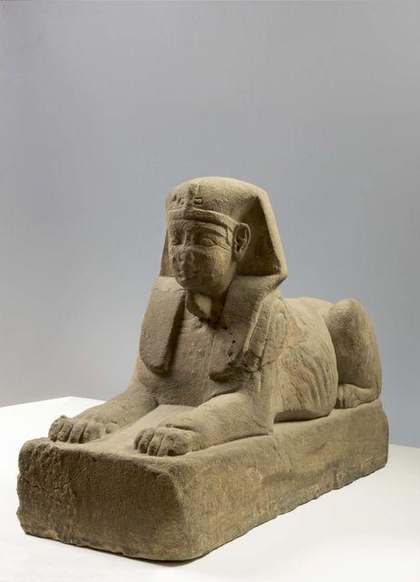 Egito Antigo: do cotidiano à eternidade
