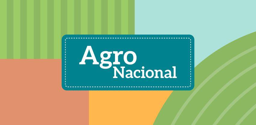 Agro Nacional