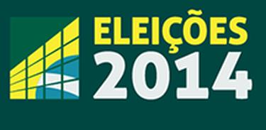 carrossel_eleições