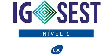 Banner IG-Sest