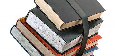 Bienal do Livro apresenta novos escritores